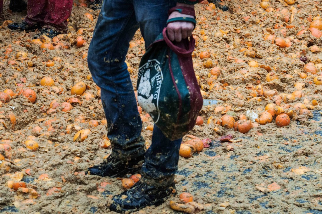 carnevale ivrea 2015 lillo montalto monella
